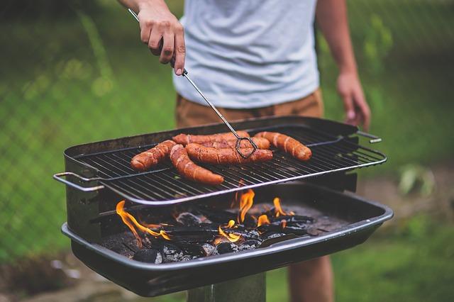 Règlementation barbecue, qu'en est-il ?