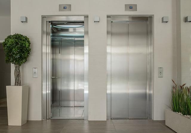Copropriété et immeuble neuf: comment ça marche ?