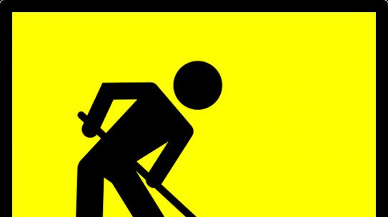 Travaux urgents et copropriété : le syndic doit agir