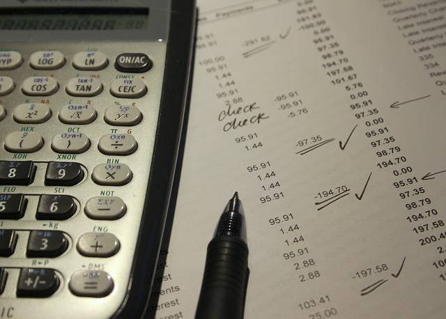 Travaux en copropriété: qui doit payer?