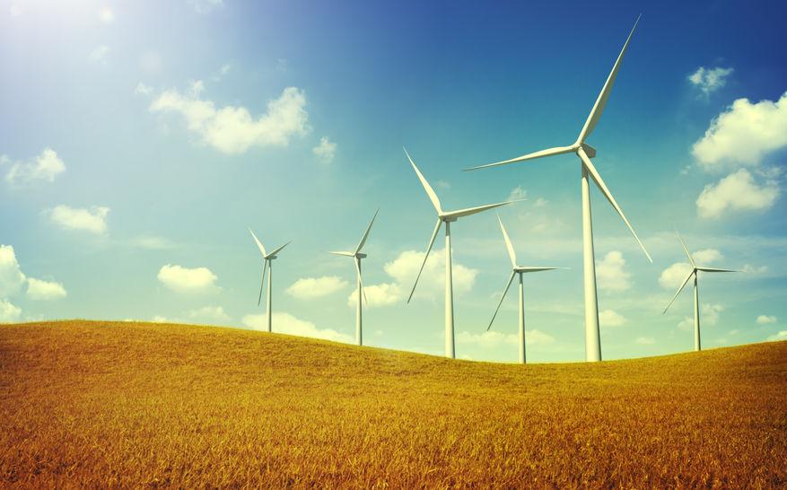 Copropriété et énergies renouvelables