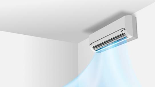 Peut-on installer un climatiseur sur son balconen copropriété ?
