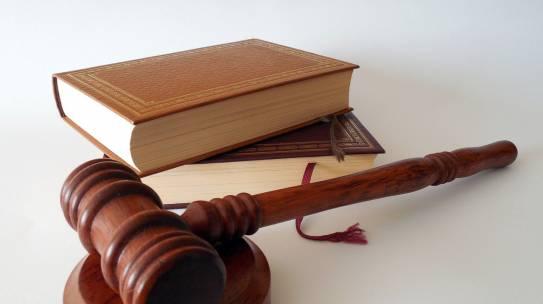 La nouvelle loi Elan, quels impacts sur les copropriétés?