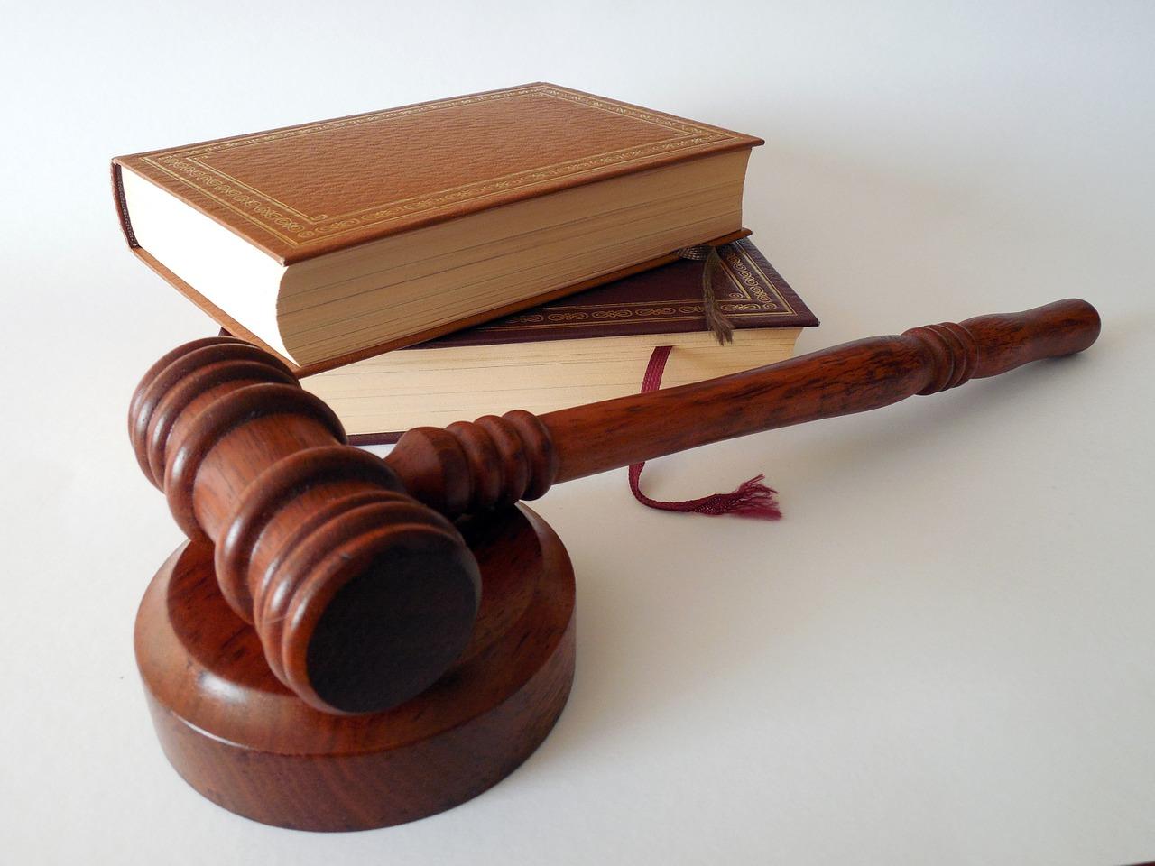 Déconfinement : quid des AG de copropriété ?